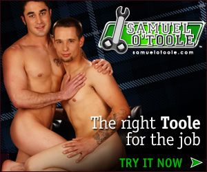 SamuelOToole.com - Gay Porn Tube Videos - Watch Free XXX HD Sex Movies Online - Image #1