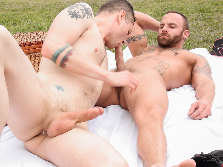 Watch Outdoor Frolic (Man Royale) Gay Porn Tube Videos Gifs And Free XXX HD Sex Movies Photos Online