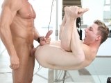 Cole - Gay Castings - Man Royale - Gay Room - Gay Porn Tube Videos - Watch Free XXX HD Sex Movies Online