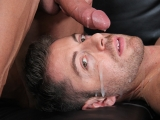 Michael - Gay Castings - Man Royale - Gay Room - Gay Porn Tube Videos - Watch Free XXX HD Sex Movies Online