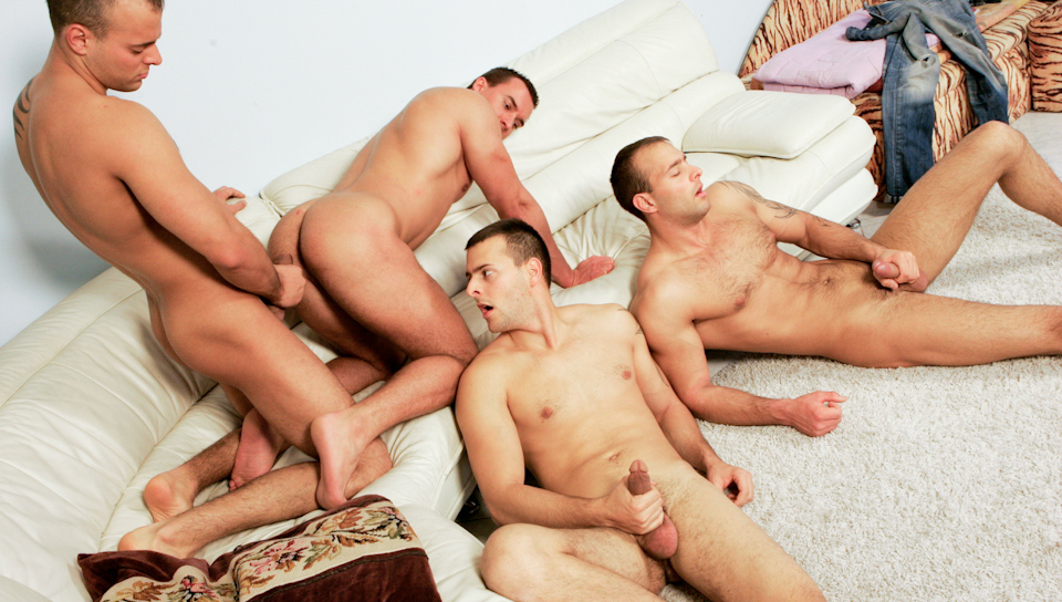 Watch Sofa Scene (Visconti Triplets) Gay Porn Tube Videos Gifs And Free XXX HD Sex Movies Photos Online