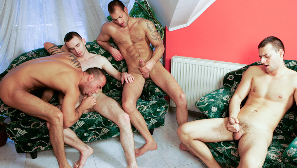 Watch Family Room Foursome (Visconti Triplets) Gay Porn Tube Videos Gifs And Free XXX HD Sex Movies Photos Online