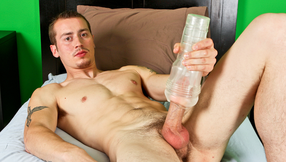 from Luciano gay movies free hd long clips