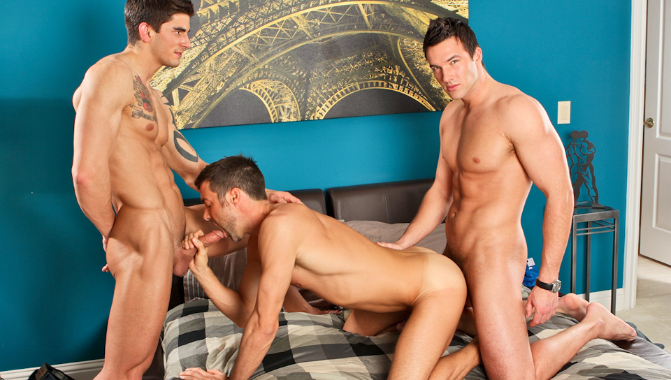 Watch Short Shafted (Trystan Bull) Gay Porn Tube Videos Gifs And Free XXX HD Sex Movies Photos Online