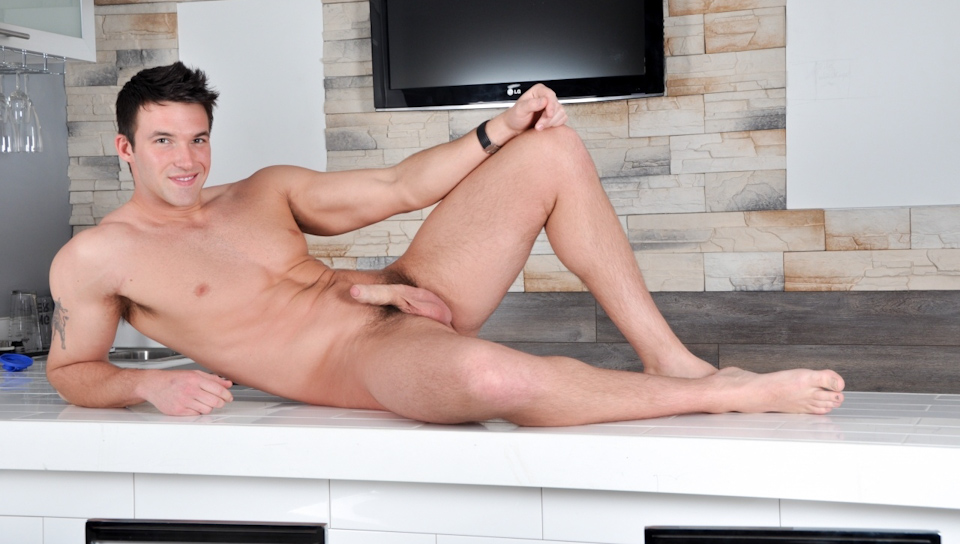 Watch On The Set -Trystan Bull Solo (Trystan Bull) Gay Porn Tube Videos Gifs And Free XXX HD Sex Movies Photos Online