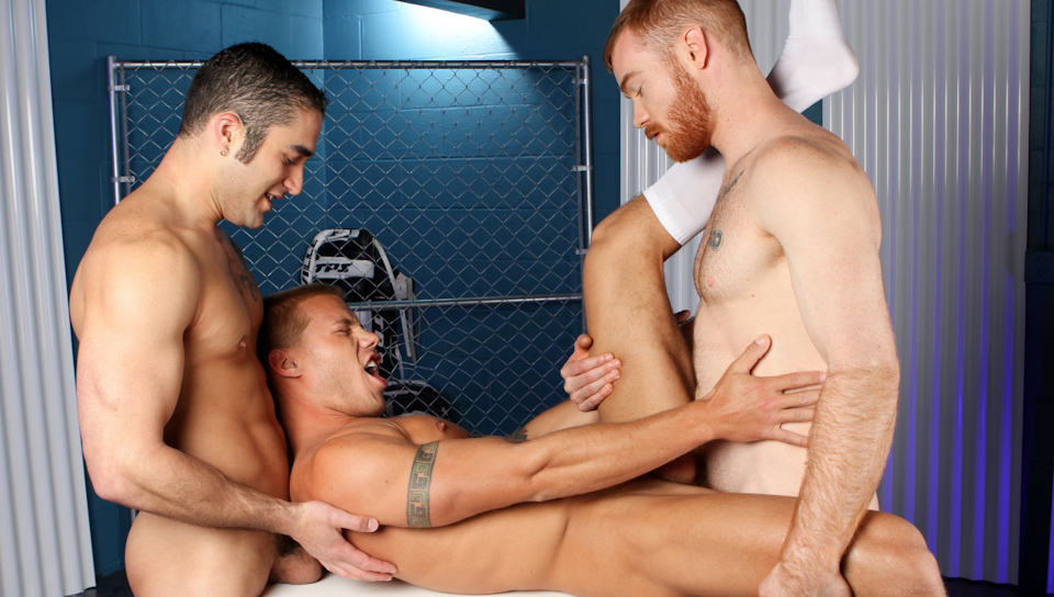 Watch On The Set – Samuel O'toole, Brody Wilder, James Jamesson (Samuel O'Toole) Gay Porn Tube Videos Gifs And Free XXX HD Sex Movies Photos Online