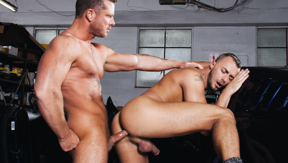 Watch Body Shop (Falcon Studios) Gay Porn Tube Videos Gifs And Free XXX HD Sex Movies Photos Online