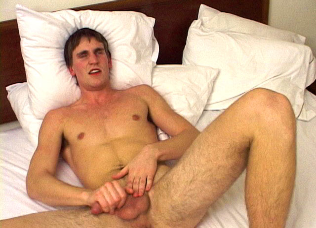 Watch James Fiat (Next Door Male) Gay Porn Tube Videos Gifs And Free XXX HD Sex Movies Photos Online