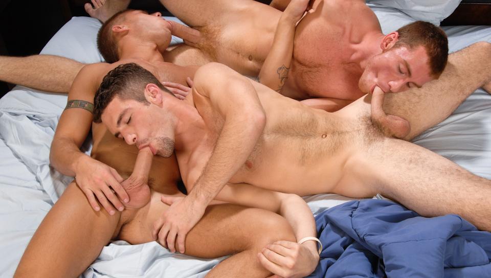 Watch Best Friends Do It Best (Next Door Buddies) Gay Porn Tube Videos Gifs And Free XXX HD Sex Movies Photos Online