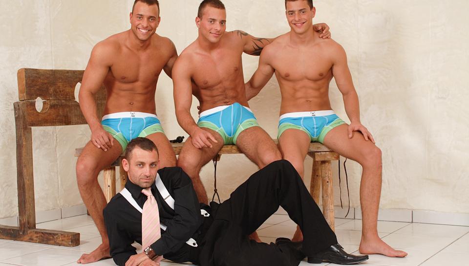 Watch The Cellar (Visconti Triplets) Gay Porn Tube Videos Gifs And Free XXX HD Sex Movies Photos Online