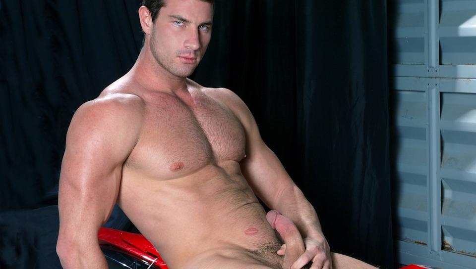 Watch Crotch Rocket (High Performance Men) Gay Porn Tube Videos Gifs And Free XXX HD Sex Movies Photos Online
