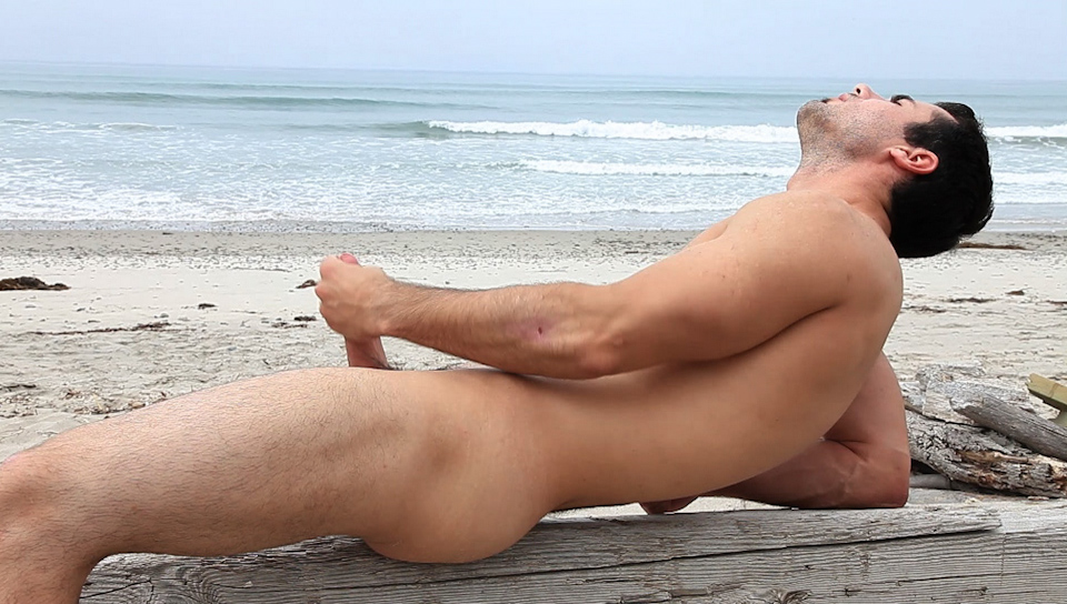 Watch Brock Cooper Beach Solo (Dylan Lucas) Gay Porn Tube Videos Gifs And Free XXX HD Sex Movies Photos Online