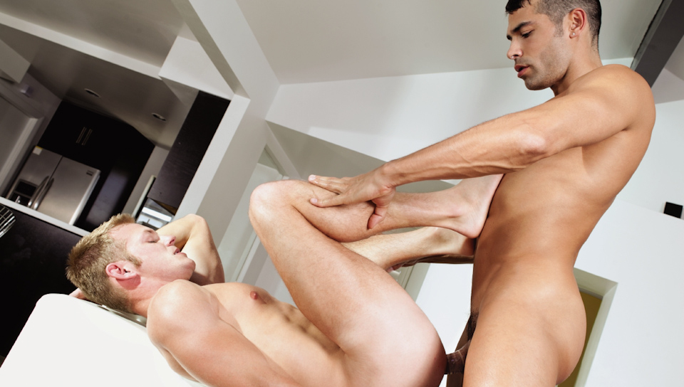 Watch Members Exclusive (Falcon Studios) Gay Porn Tube Videos Gifs And Free XXX HD Sex Movies Photos Online
