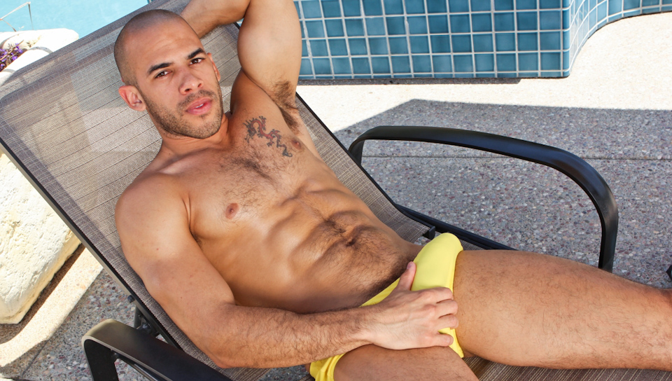 Watch On The Set – Austin Wilde Solo (Austin Wilde) Gay Porn Tube Videos Gifs And Free XXX HD Sex Movies Photos Online
