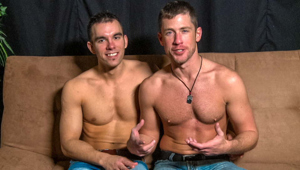 Watch Boston Miles And Dylan Hauser Interview (High Performance Men) Gay Porn Tube Videos Gifs And Free XXX HD Sex Movies Photos Online