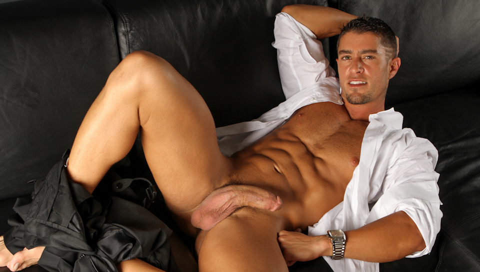 Watch The Best Man (Cody Cummings) Gay Porn Tube Videos Gifs And Free XXX HD Sex Movies Photos Online