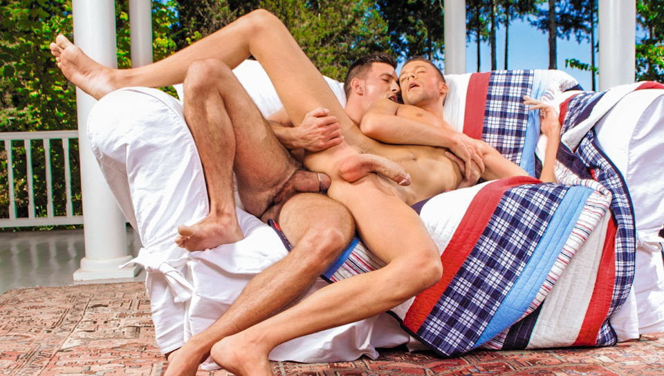 Watch Big Country (Falcon Studios) Gay Porn Tube Videos Gifs And Free XXX HD Sex Movies Photos Online