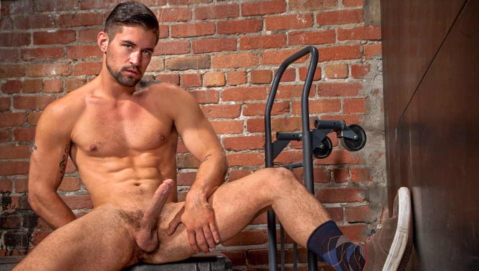 Watch Oh My Godfre: Naked Skateboarding With Benjamin Godfre (Falcon Studios) Gay Porn Tube Videos Gifs And Free XXX HD Sex Movies Photos Online