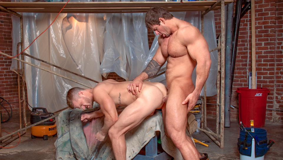 Watch Zeb Atlas, Landon Conrad (Falcon Studios) Gay Porn Tube Videos Gifs And Free XXX HD Sex Movies Photos Online