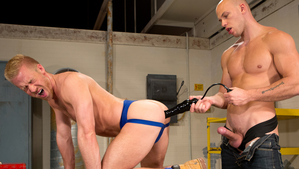 Watch Hole Busters 8 (Club Inferno Dungeon) Gay Porn Tube Videos Gifs And Free XXX HD Sex Movies Photos Online