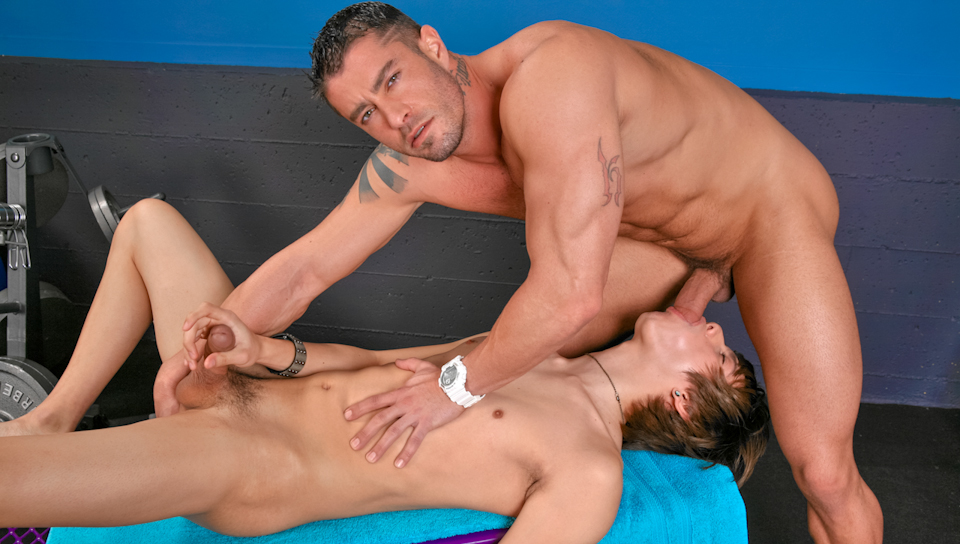 Watch Nice To Meat You (Cody Cummings) Gay Porn Tube Videos Gifs And Free XXX HD Sex Movies Photos Online