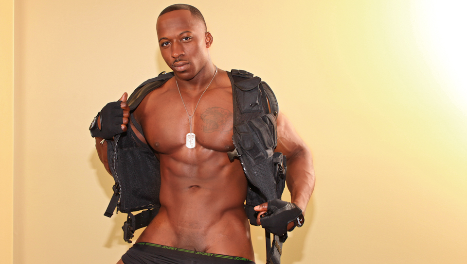 Watch Derek Jackson (Next Door Ebony) Gay Porn Tube Videos Gifs And Free XXX HD Sex Movies Photos Online