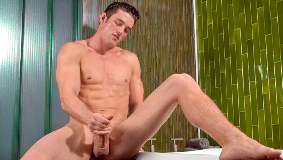 Watch Just For You (Falcon Studios) Gay Porn Tube Videos Gifs And Free XXX HD Sex Movies Photos Online
