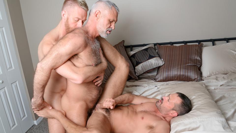 familydick tiny twink learns how to fuck his step dad's tight hole