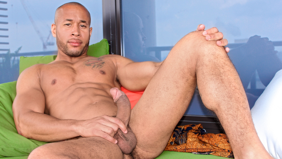 Watch Lawson Kane (Next Door Ebony) Gay Porn Tube Videos Gifs And Free XXX HD Sex Movies Photos Online
