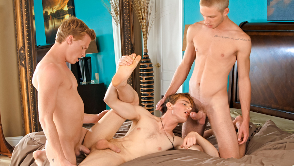 Watch Frolic-A-Holics (Next Door Twink) Gay Porn Tube Videos Gifs And Free XXX HD Sex Movies Photos Online