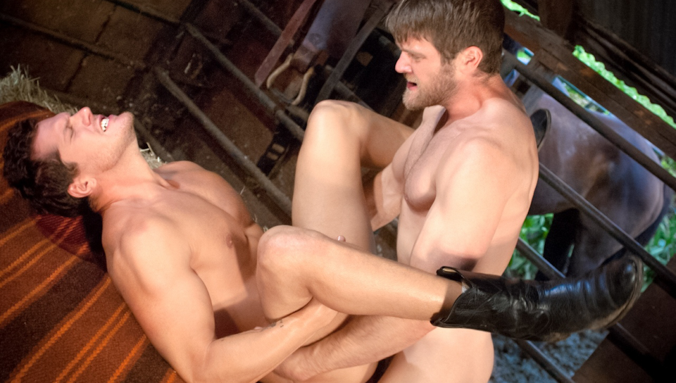 Watch Cowboys Part 1 (Falcon Studios) Gay Porn Tube Videos Gifs And Free XXX HD Sex Movies Photos Online