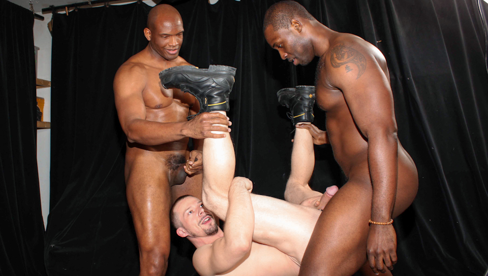 Watch Three Way Matinee (Next Door Ebony) Gay Porn Tube Videos Gifs And Free XXX HD Sex Movies Photos Online