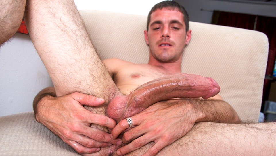 Watch A Man Behaving Bradley (Extra Big Dicks) Gay Porn Tube Videos Gifs And Free XXX HD Sex Movies Photos Online