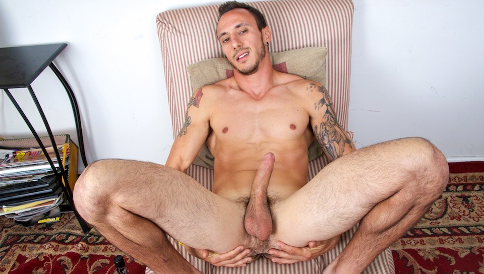 Watch Right On The Money (Extra Big Dicks) Gay Porn Tube Videos Gifs And Free XXX HD Sex Movies Photos Online