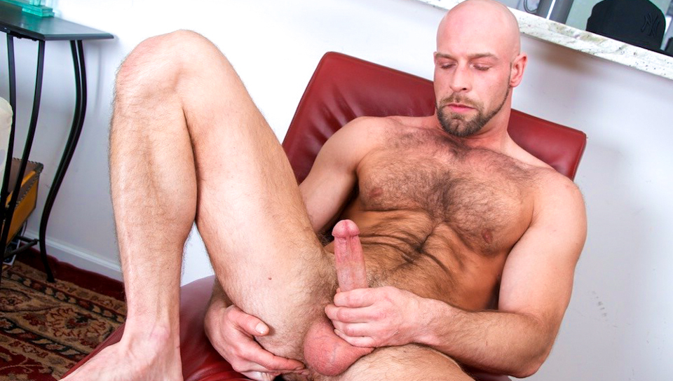 Watch The Daddy Next Door (Men Over 30) Gay Porn Tube Videos Gifs And Free XXX HD Sex Movies Photos Online