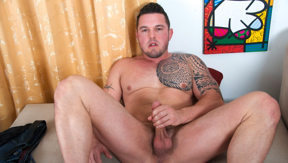 Watch Ronnie J Shows Us The Way (Men Over 30) Gay Porn Tube Videos Gifs And Free XXX HD Sex Movies Photos Online