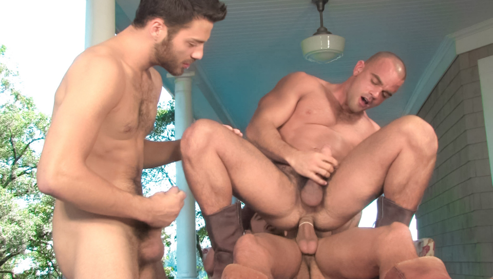 Watch Giants Part 2 (Falcon Studios) Gay Porn Tube Videos Gifs And Free XXX HD Sex Movies Photos Online