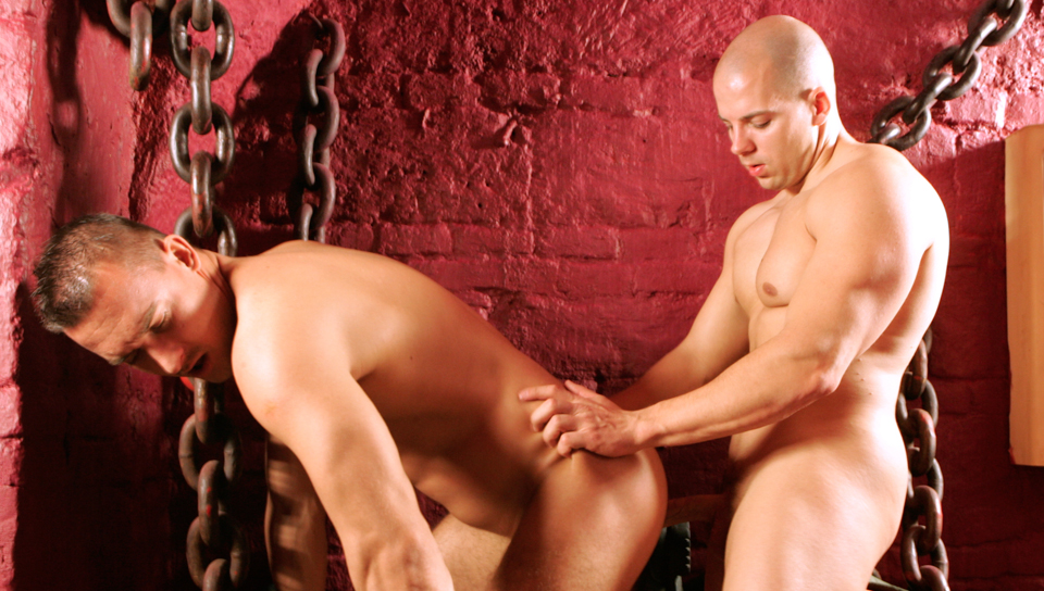 Watch Skinheads Fuckdown #02 (Scary Fuckers) Gay Porn Tube Videos Gifs And Free XXX HD Sex Movies Photos Online