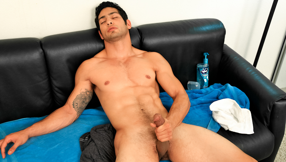 Watch Marco Nanni Jerks Off For You! (Dylan Lucas) Gay Porn Tube Videos Gifs And Free XXX HD Sex Movies Photos Online