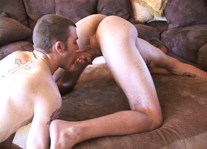 Watch Christian Wilde And Richard Cynderblock (Next Door Buddies) Gay Porn Tube Videos Gifs And Free XXX HD Sex Movies Photos Online