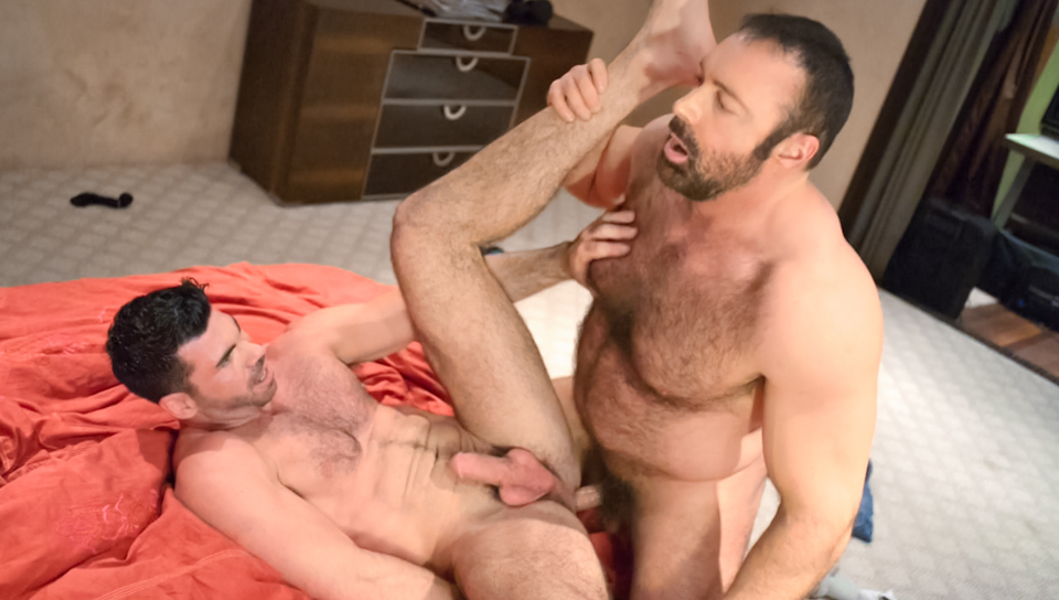 Watch Bear Fun (Men Over 30) Gay Porn Tube Videos Gifs And Free XXX HD Sex Movies Photos Online