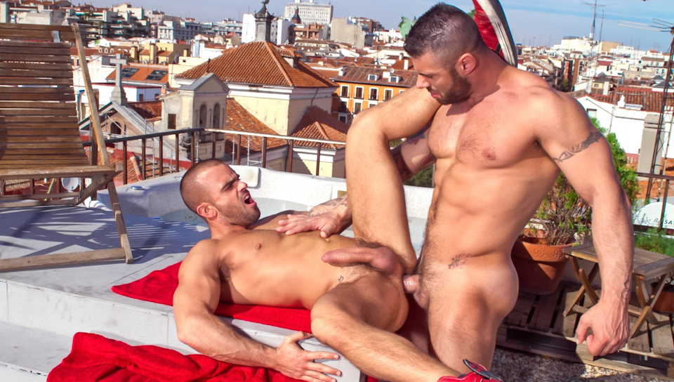 Watch Addicted (Falcon Studios) Gay Porn Tube Videos Gifs And Free XXX HD Sex Movies Photos Online