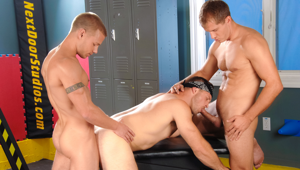 Watch Hard Fuckers (Next Door Buddies) Gay Porn Tube Videos Gifs And Free XXX HD Sex Movies Photos Online