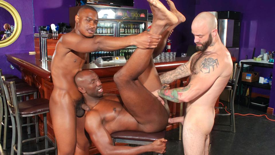 Watch Swing Shift (Next Door Ebony) Gay Porn Tube Videos Gifs And Free XXX HD Sex Movies Photos Online