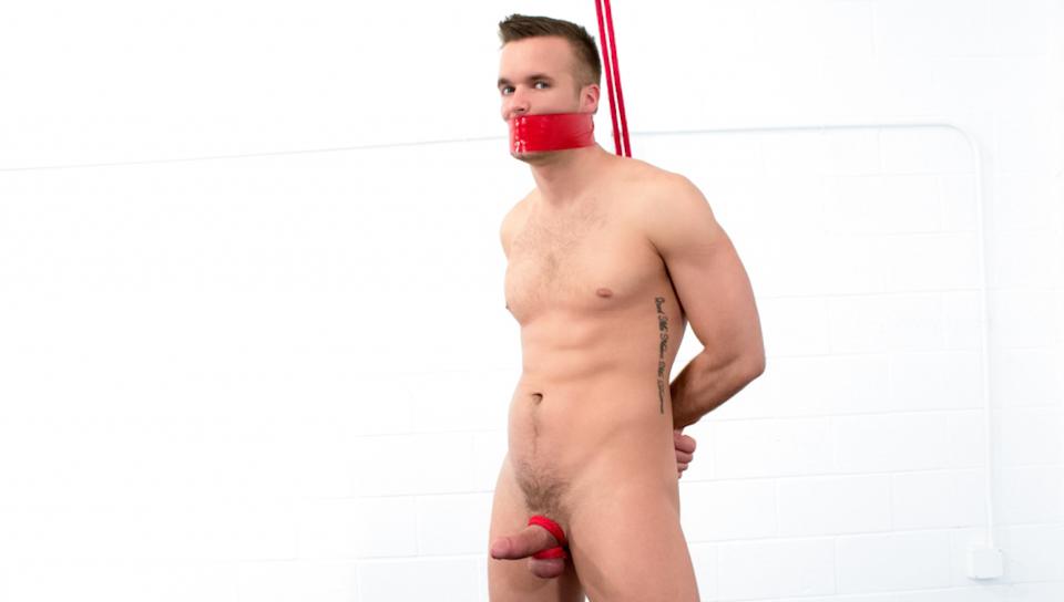 Watch Connor Patricks (Bound Jocks) Gay Porn Tube Videos Gifs And Free XXX HD Sex Movies Photos Online