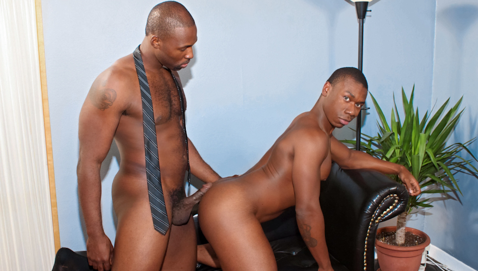 gay black cums in me tumbler vids