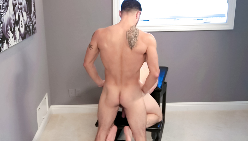 Watch Rex In Effect (Next Door Buddies) Gay Porn Tube Videos Gifs And Free XXX HD Sex Movies Photos Online