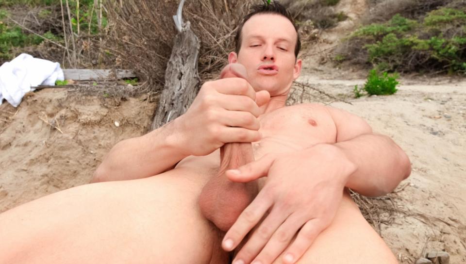 Watch Davey Jones (Dylan Lucas) Gay Porn Tube Videos Gifs And Free XXX HD Sex Movies Photos Online