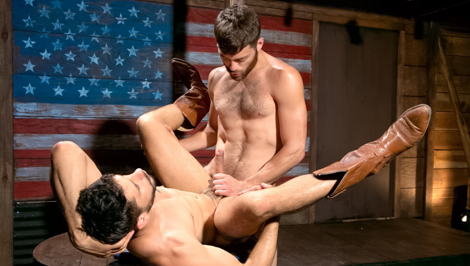 Watch Hung Americans – Part 1 (Falcon Studios) Gay Porn Tube Videos Gifs And Free XXX HD Sex Movies Photos Online