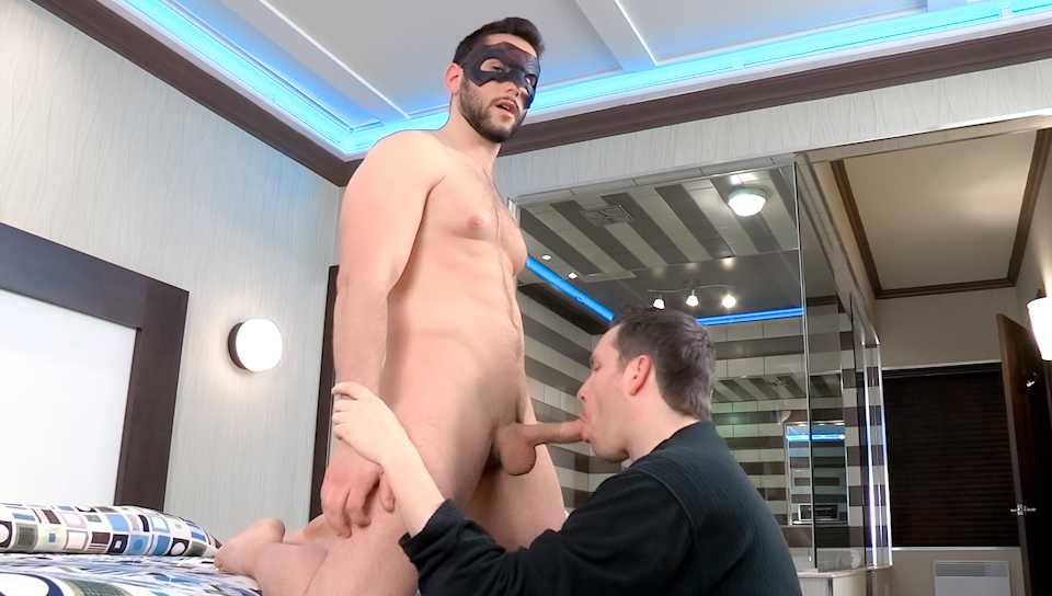 Watch Blowing Kevin (Maskurbate) Gay Porn Tube Videos Gifs And Free XXX HD Sex Movies Photos Online